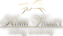 Kinni Valley Riding Academy
